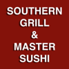Southern Grill And MasterSushi