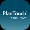 Accuray® PlanTouch™