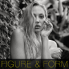 Figure and Form