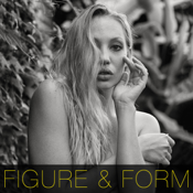 Figure And Form app review