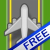 Airport Madness Mobile Free logo
