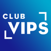 Club VIPS Promociones y Pedidos Take Away