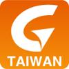 導航 PAPAGO! Taiwan by GOLiFE PRO Wiki