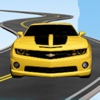 Road Racer - Real Racing Alpha 8 Games racer racing road