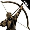 Jose Trompetero - A Expert Archer To Shoot PRO  artwork