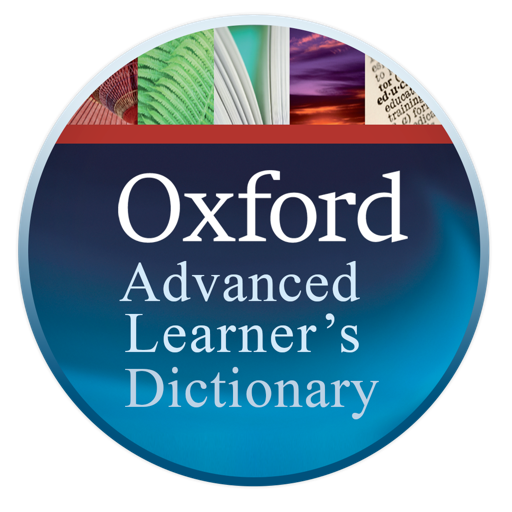 Oxford Advanced Learner's Dictionary, 8th edition for 游戏