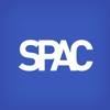 SPAC Wiki