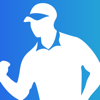 LoPro Golf Wiki