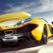 The Race Club - Nitro Speed