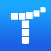 Tynker for School - Learn to Code. Build anything!