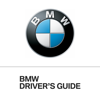 BMW Driver's Guide