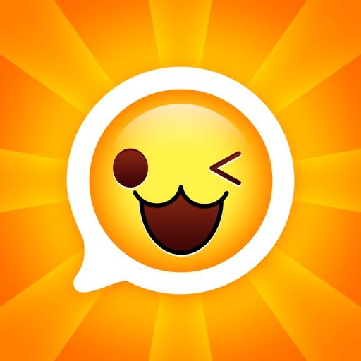 67 mb 斗图表情包是一款完全免费的动态图聊天表情app,支持微信,微博