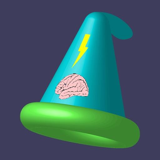 Headache Wizard Free App Ranking & Review