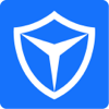 Mobile Security VPN : Anti Track, Malware, Virus