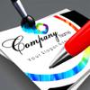 Business Card Maker - Design & Print Business Card Wiki
