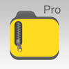 iZip Pro for iPhone – Zip Unzip Unrar