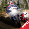 A Biker Fast And intrepid Pro : Track Run Wiki
