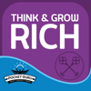 Think and Grow Rich - Napoleon Hill - Pocket Guru