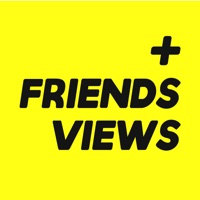 Snap Friends: Find Meet New Friends, Be Influencer
