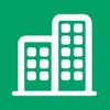 北京写字楼-办公室免用租赁平台 Wiki