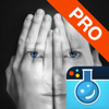 Photo Lab PRO HD: foto montaje, filtros para fotos Wiki
