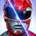 Power Rangers: Legacy Wars - nWay Inc.