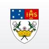 Colégio São Luís