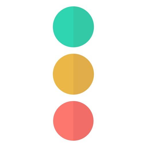 8-STEP英会話 - 多彩なフレーズをちりばめた英会話独学アプリの決定版