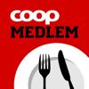Coop Medlem - bonus, tilbud og medlemsfordele