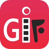 Video to GIF Maker - Convert video to GIF