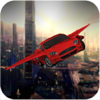 Flying Car Simulator: Flying Car Stunts 2017 Wiki