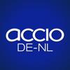 Dutch-German Language Pack from Accio