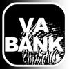 Игровые автоматы Va Bank Slots