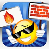 Guess What s the Emoji Icon - Word Quiz Game  hacken