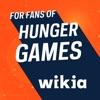 Fandom Community for: Hunger Games