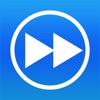 AudioTube Video Playlist BG Free app free for iPhone/iPad