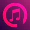 MusicTunes Pro - Your Trending Music & Mp3 Player