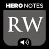 Premium Access - Rework by Jason Fried Meditation Audiobook アートワーク