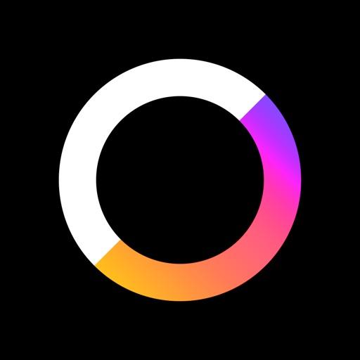 Spectrum - Colorize Black and White Photos