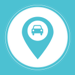 Find My Car - GPS Auto Parking Reminder & Tracker