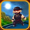 Small Ninja Dash Up Mission Wiki