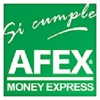 AFEX MoneyExpress Agents