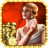 Ninja Village Casino - 4in1 Gaming in Las Vegas