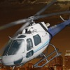 Rc Helicopter City Flight Sim