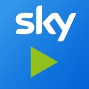Sky schenkt Neu- und Bestandskunden drei Monate Sky Go Extra