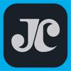 Joselyn Cano Wiki