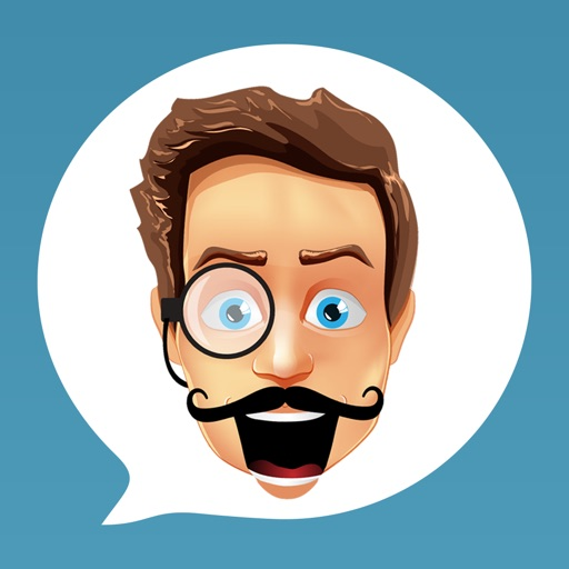 Animate Me - Funny Face Swap and Moving Pictures | Explore