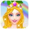 Fairy Princess - Makeover girly games Wiki