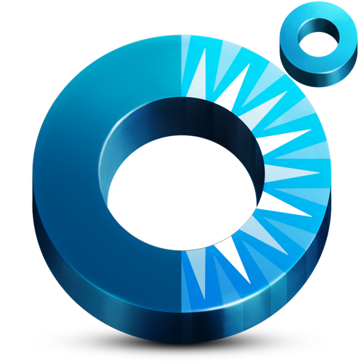 动画天气 Clear Day - (Formerly Weather HD)  For Mac