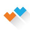 mPower+ : Medimanage